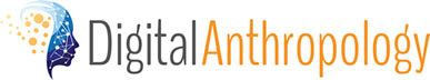 Digital Anthropology Logo